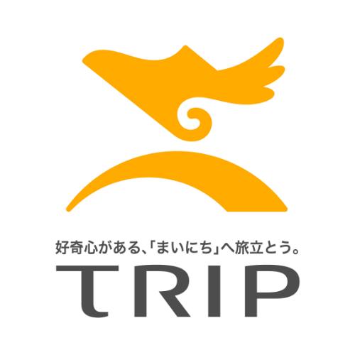 TRIP(トリップ)|デジタル領域を強みとしたクリテイティブプロダクションカンパニー